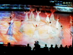 uaap season 71 openning ceremonies 5