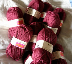 phildar yarn all