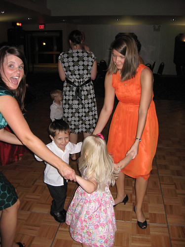 Wedding Dance by you.