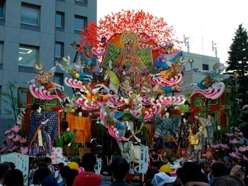 2007_三社大祭_十一日町