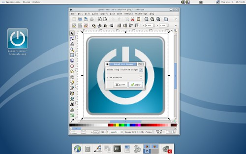 Screenshot-inkscape1