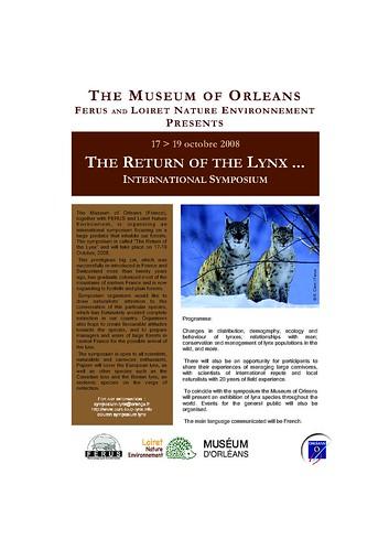 download pdf in english version