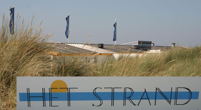 Katwijk-IMG_0662a