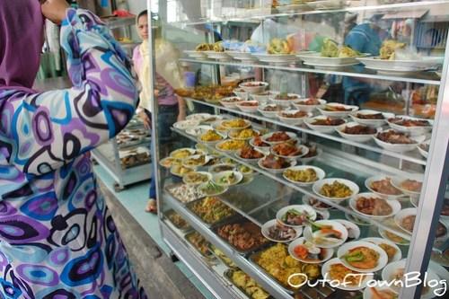 Quiapo Maranao Halal Foods