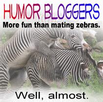 humorbloggers7