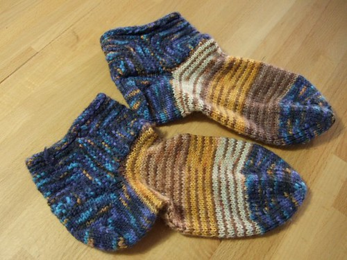 Patchworksocken2