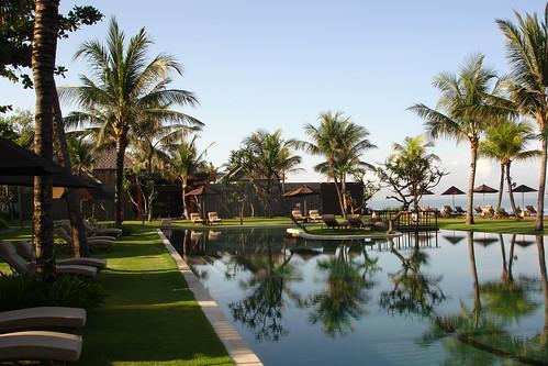 Samaya Bali