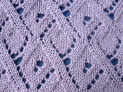 cameo_lattice