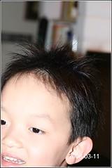 20080311_174913-b.jpg