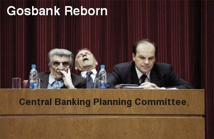 gobank_russia