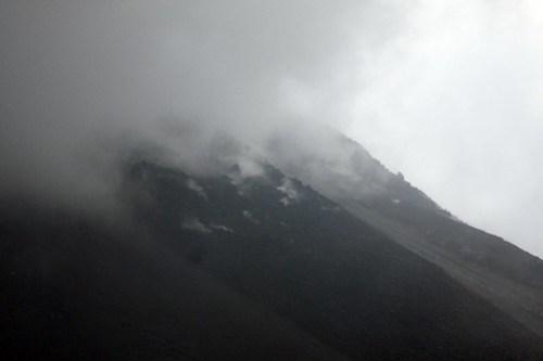 Costa Rica - Día 5 (427)