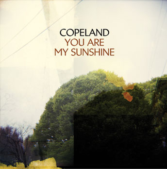 copleand_you are my sunshine