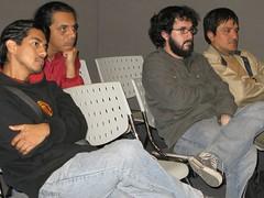 Cine documental peruano