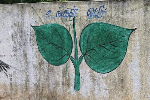 india.mahabalipuram.feb.08 241