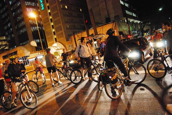 BicicletadaDiaSemCarro08SP134