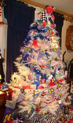 NASCARXMASTREE2008-3