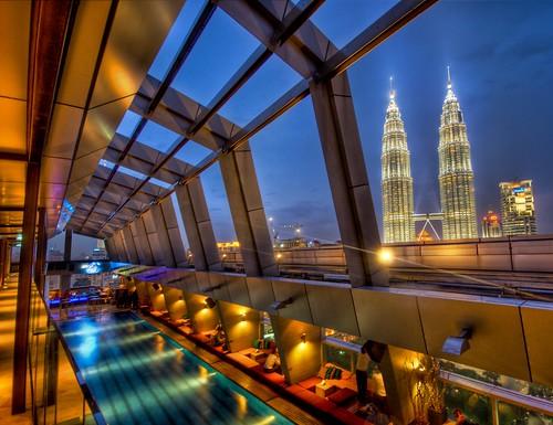 Malaysia Health Tourism