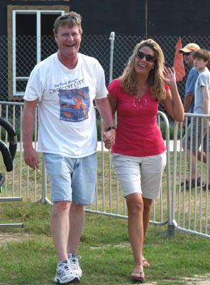 Picture 123ABC-Bill&Mel-Ride-20