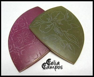 Celia Campos