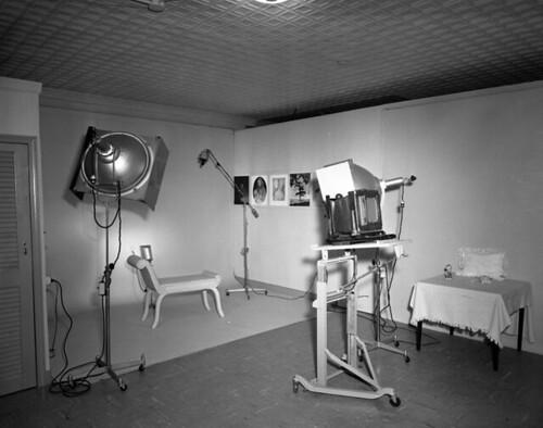 photography studio richmond va