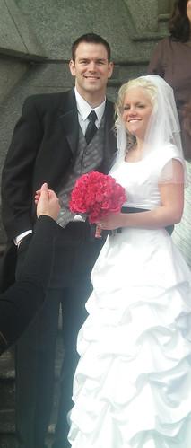 Carly's Wedding 002