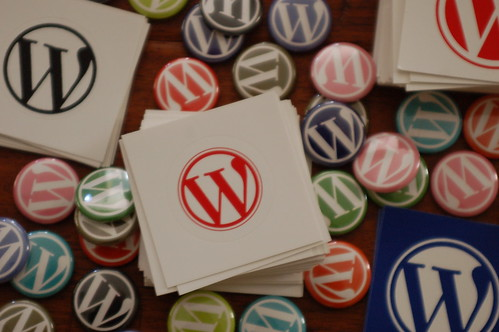 How to Set-up your Free WordPress Blog