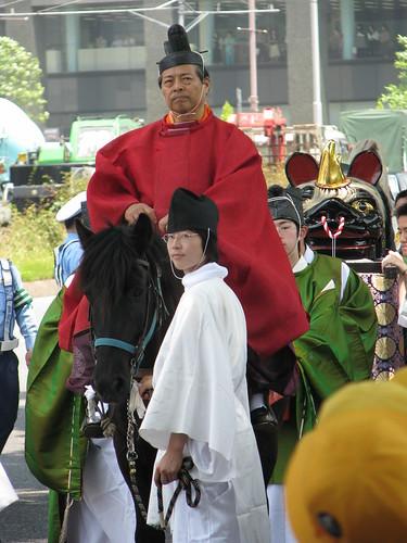 54 - Sonna Festival Parade - 20080613