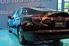 Mondial de L´Automobile 2008 - Paris Motor Show