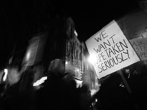 100_7660bw by openDemocracy, on Flickr