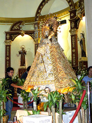 our lady of manaoag2