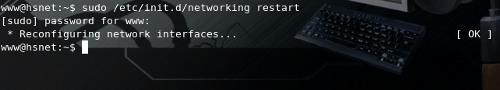 linux-ubuntu-server-red-4