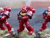 Blood Angel Marines1_edited-1