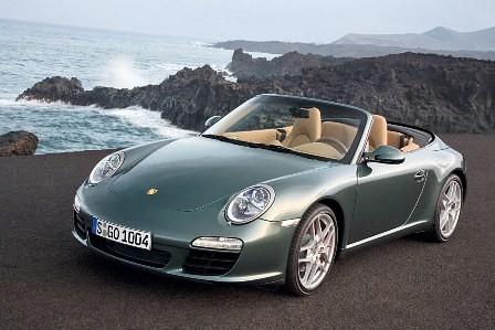 2008-10-29 2 - Porsche 911