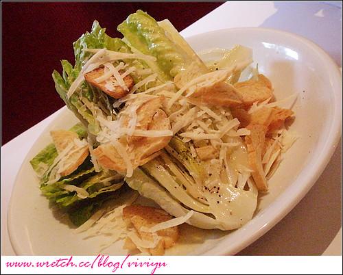 [美食.台北]貝里尼義大利餐廳 @VIVIYU小世界