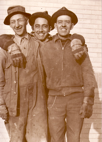 Dad with 2 other tough guys on the job.jpg