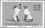 Copie (2) de Thailand572