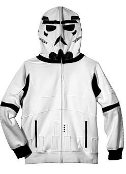 imperial storm trooper Jpg