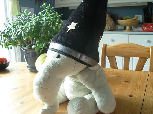 Halloween stuffies 2008 002