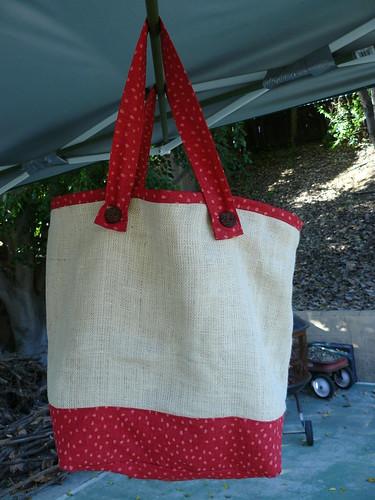 Big Bday Bag