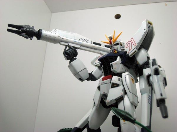 大ロボット博 3