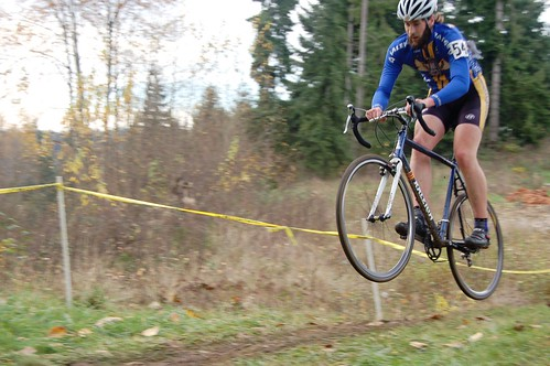 Cross states @ PRI by recycledcyclesracing.