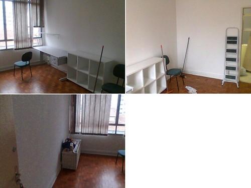 Nova sede minimalista (vulgo verba curta) do .marcamaria