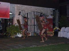 Gabii Sa Kabilin - Casa Gorordo