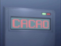[metanorn]CU01_02