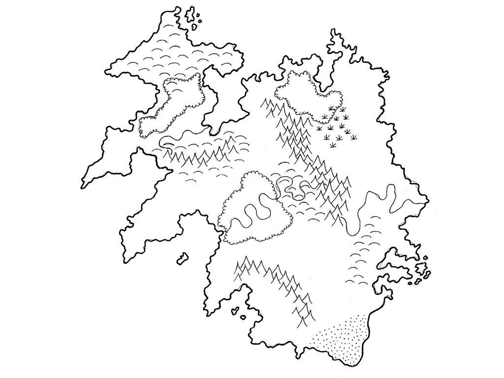 Aorus del Este