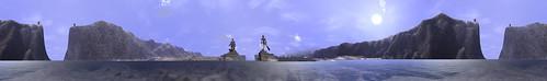 Khal Harbor [-13,-9]