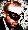 132.365 - Masked man