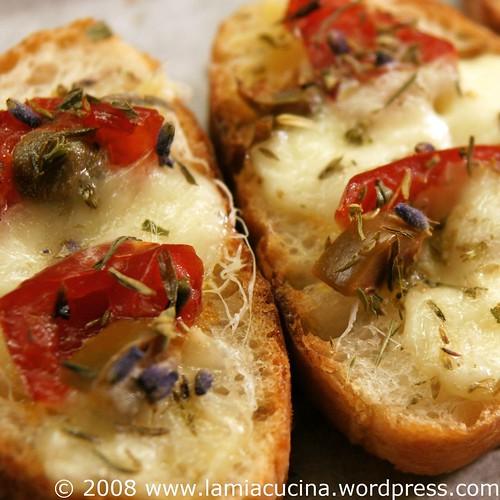 Crostini con peperoncini farciti 0_2009 01 05_7549