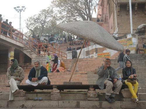 Ganges River1-13