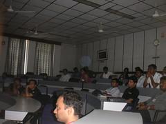 BarcampBangalore6 34